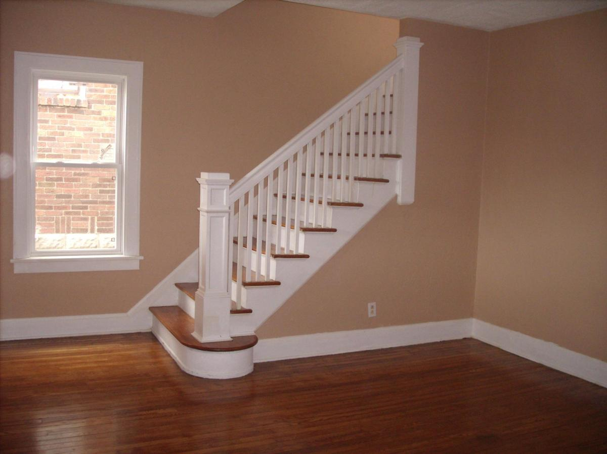 2723 Sageman Rent To Own-no Credit Check, Brookline Rent To
