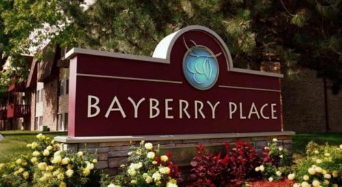 Bayberry Place Photo 1