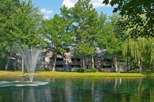 Woodlake Apartments Photo 1