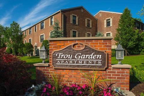 Troy Garden Photo 1