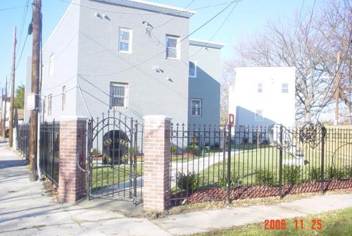2913 8th Street SE Photo 1