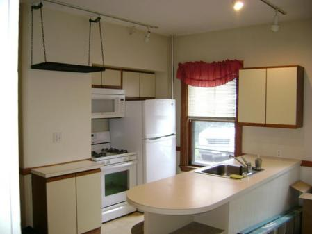 All Utils Incl, High Ceilings, Prvt Drive 1 Photo 1