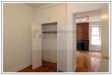 Amazing two-bedroom Photo 1