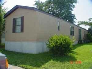 40 S Spruce Court Photo 1