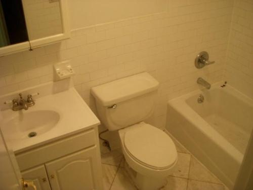 563 Warren Street #5C Photo 1