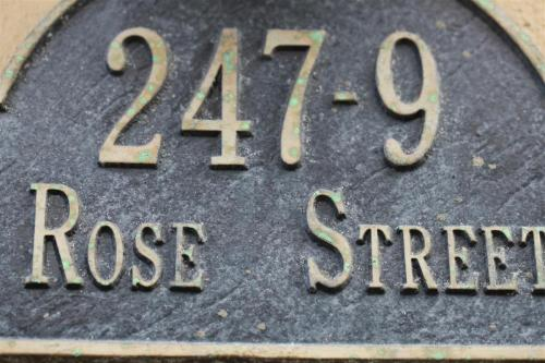 249 Rose Street Photo 1