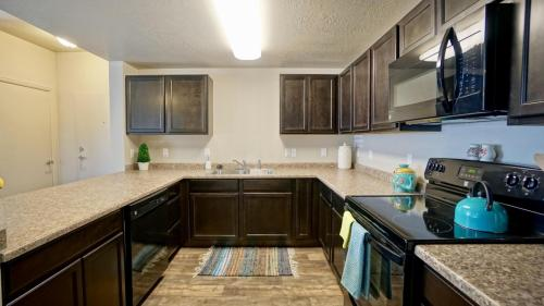 Oquirrh Hills Apartments LLC Photo 1