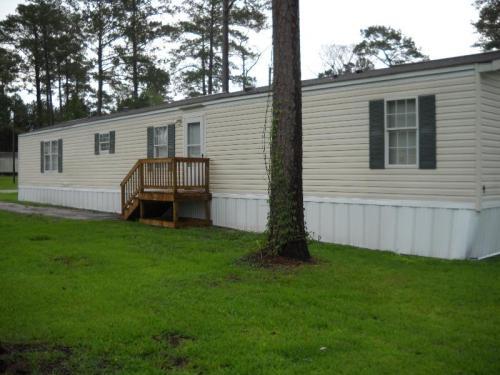 100 dawson cabin road jacksonville nc 28540 hotpads for Hardwood floors jacksonville nc
