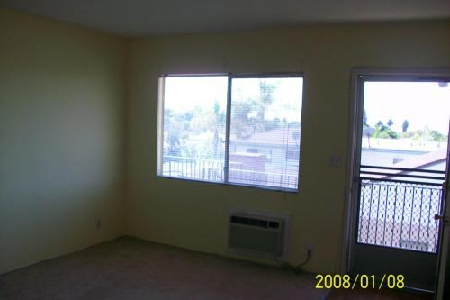 5807 Greenleaf Avenue #E Photo 1
