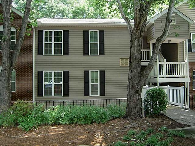 All new *popular location in Roswell walk to park 456 Photo 1