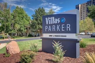 Villas at Parker Photo 1