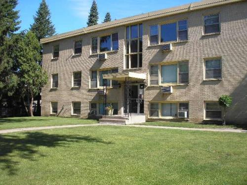 Lexlawn Apartments Photo 1
