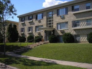 1398 St Paul Avenue Photo 1
