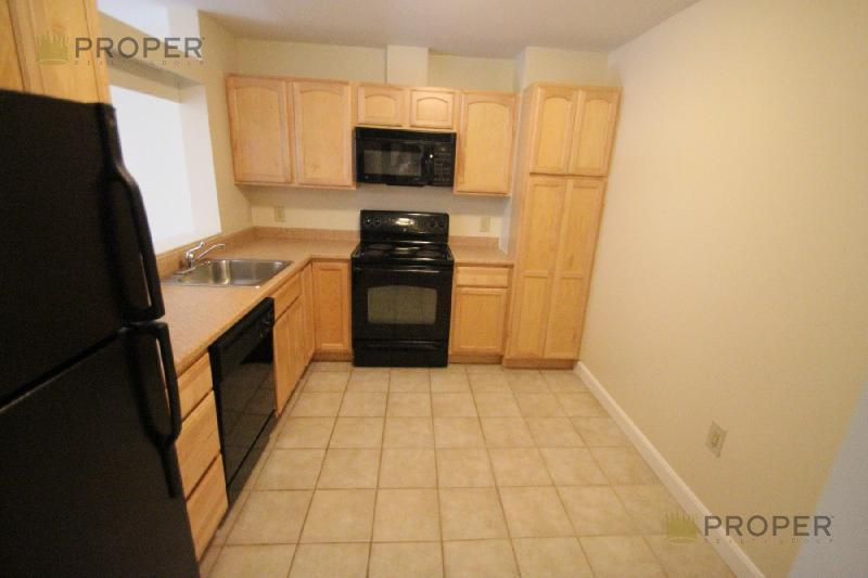1444 Beacon Street 416 Photo 1