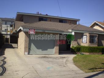 11421 Freeman Avenue #C Photo 1
