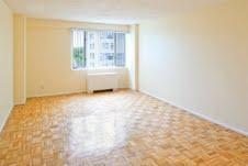 Apartment for Rent in Boston D Photo 1
