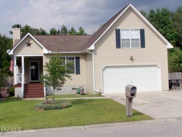 439 Courtland Drive Photo 1
