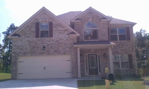 7759 Wrotham Circle Photo 1