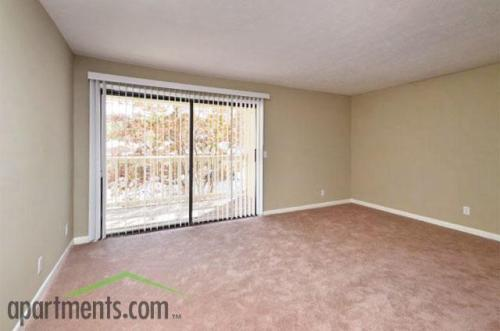 1 Bedroom 1 Bath For 59500 Photo 1