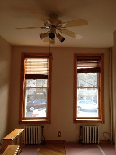 60-41 Putnam Avenue #1 Photo 1