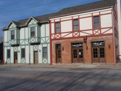 534 S Main Street Photo 1
