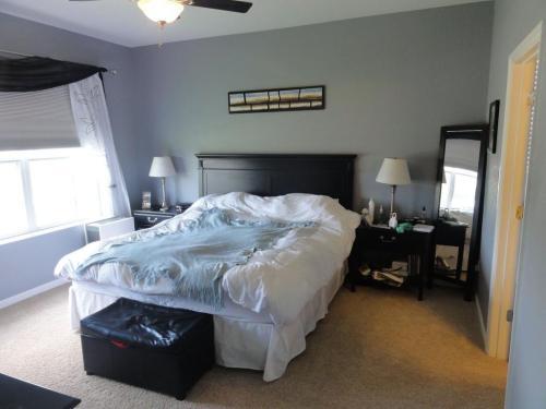 Beautiful 3 bedroom 2 bathroom single family ho... FL Photo 1
