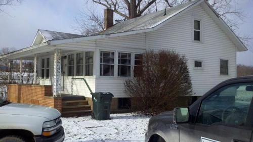 Workforce Housing Scio, Ohio area Photo 1