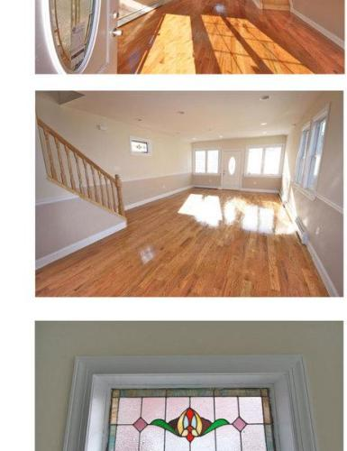 Beutiful 3 bedroom in St. Albans, Newly renovat... NY Photo 1