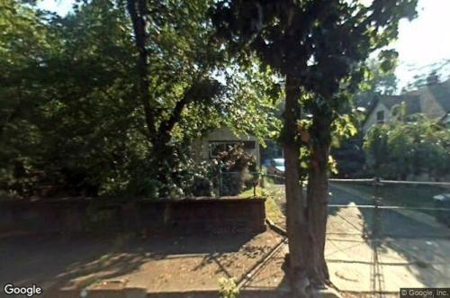 Oak Street Photo 1