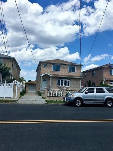126-07 150th Avenue Photo 1