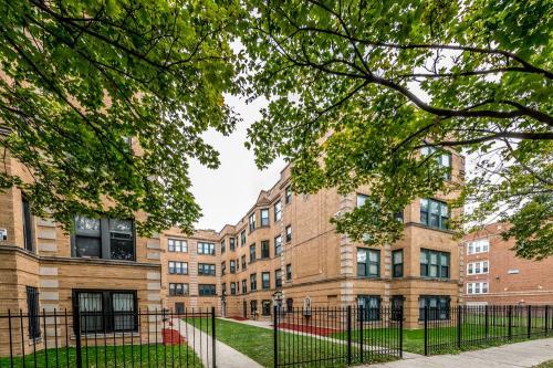 5036 W Quincy Street Photo 1