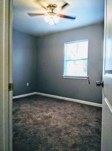2619 Canfield Street #2 ROOM A Photo 1