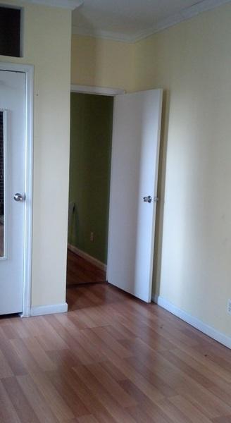 Gorgeous 1 Bedroom in Super Prime Area! $2750!! Photo 1