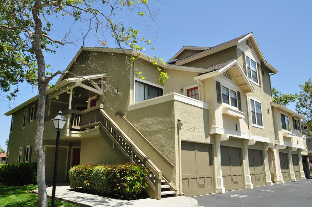 Apartment Unit 2757 at 2666 Flower Fields Way, Carlsbad, CA 92010 | HotPads