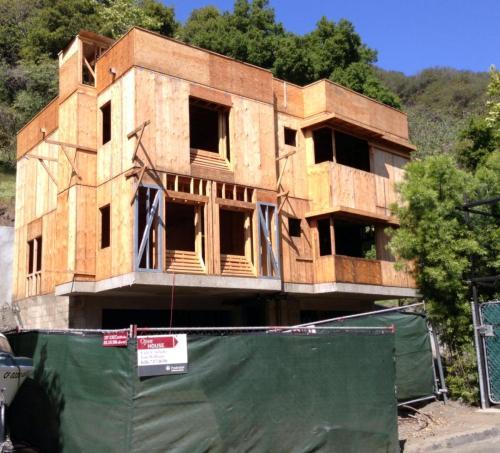 3281 Mandeville Canyon Photo 1