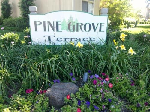 Pine Grove Terrace- A place to call home Photo 1