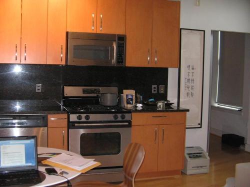 2301 Champlain Street NW #114 Photo 1