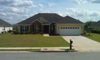 4322 Stonehaven Drive #LEASED Photo 1