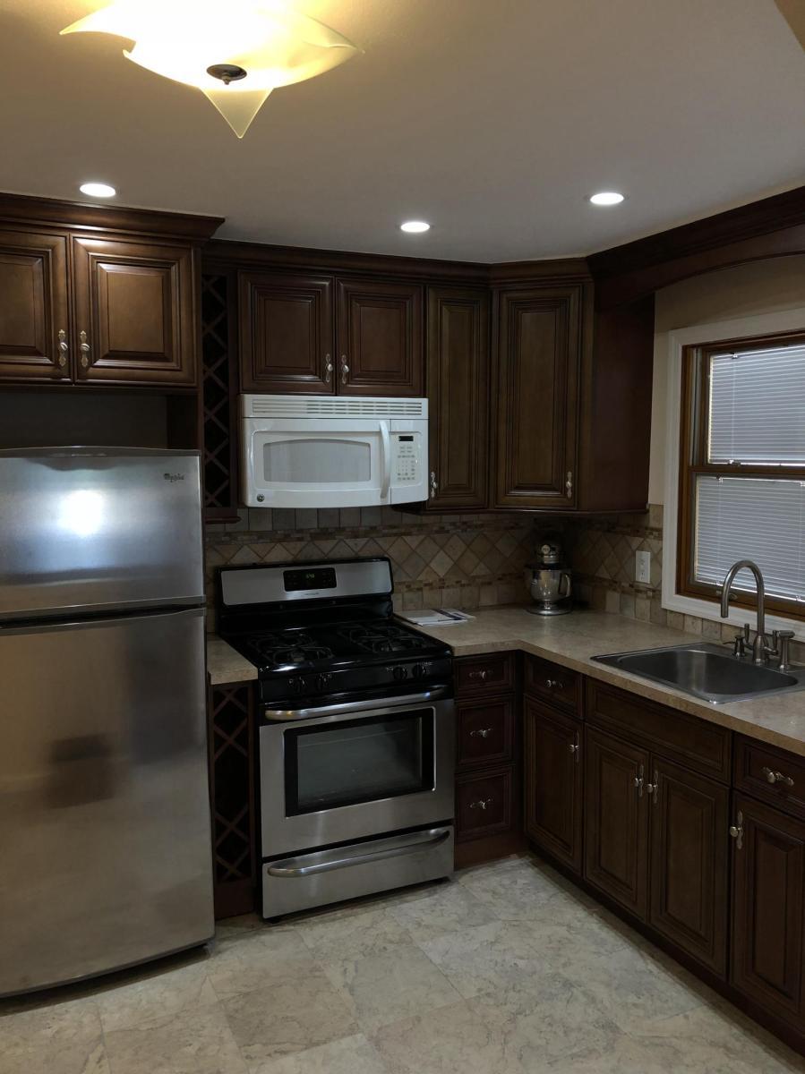 Lamont Avenue, Staten Island, NY 10312 | HotPads
