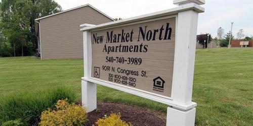 New Market North Photo 1