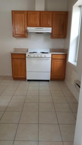 5824 N Miltimore Avenue #COACH HOUSE Photo 1
