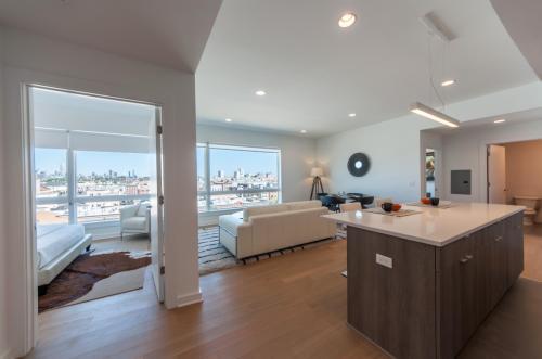 Hoboken, NJ 07030. Apartments For Rent. 600 Harrison Photo 1