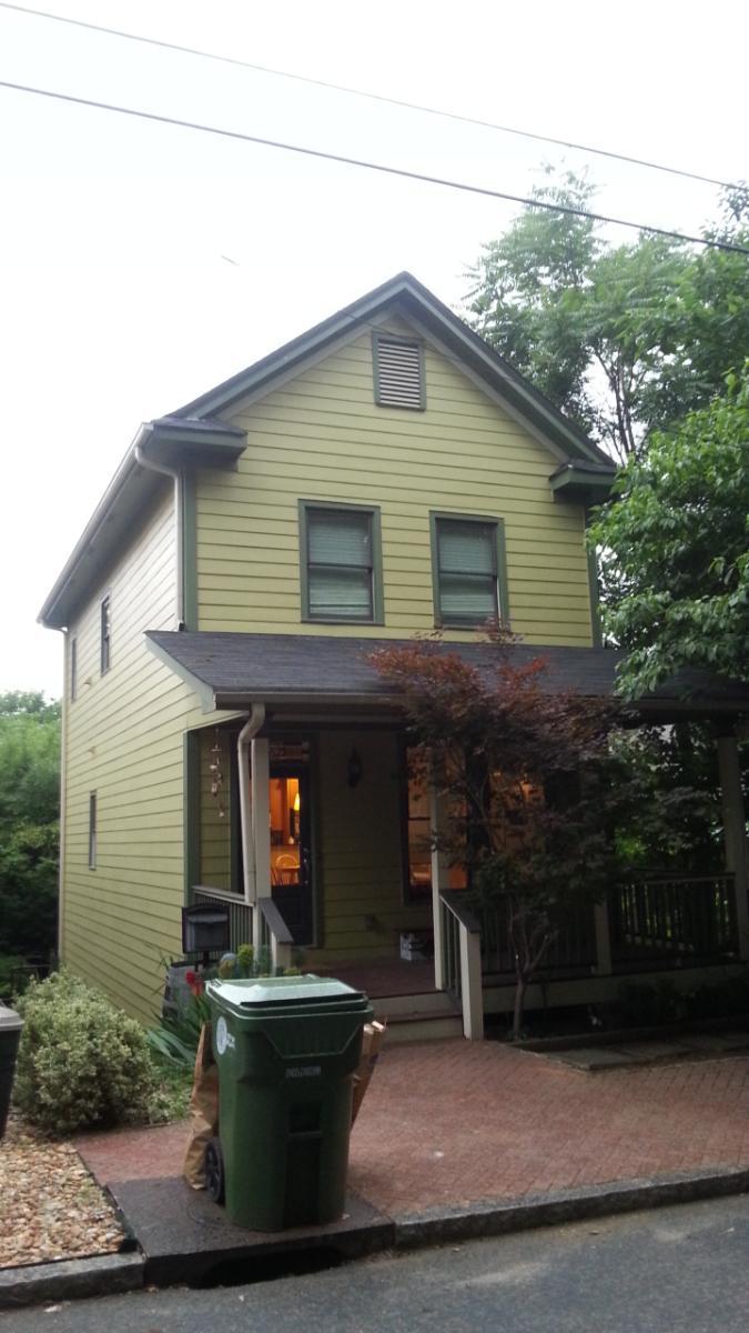 624 Woodward Avenue Photo 1