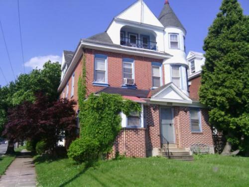 1029 W Main Street #2ND FLOOR Photo 1
