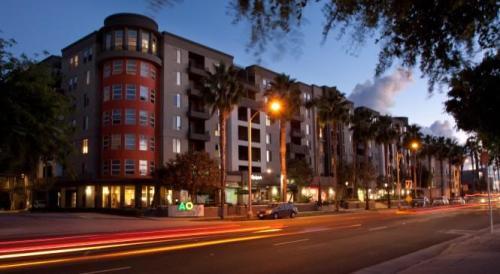 AO Santa Monica Photo 1