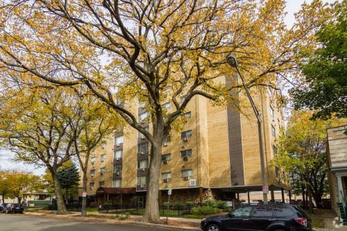 110 N Kenilworth Avenue Photo 1