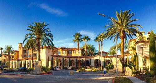Santa Palmia Photo 1