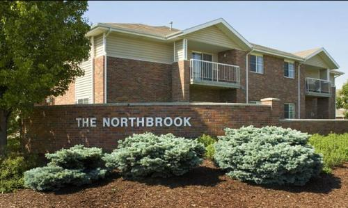 The Northbrook Apartments Photo 1