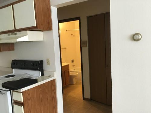 Redgate 111 Apartments Photo 1