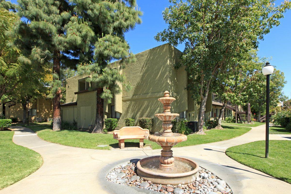 Heritage Park Alta Loma Senior Apartments 55 + At 9601 Lomita Court, Alta  Loma, CA 91701 | HotPads